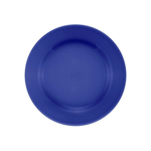 biona-prato-sobremesa-donna-azul-00