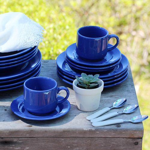 biona-prato-sobremesa-donna-azul-02