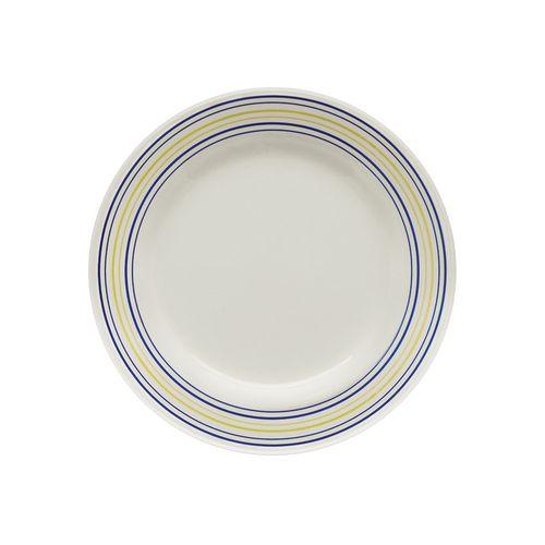 biona-prato-sobremesa-donna-elis-00