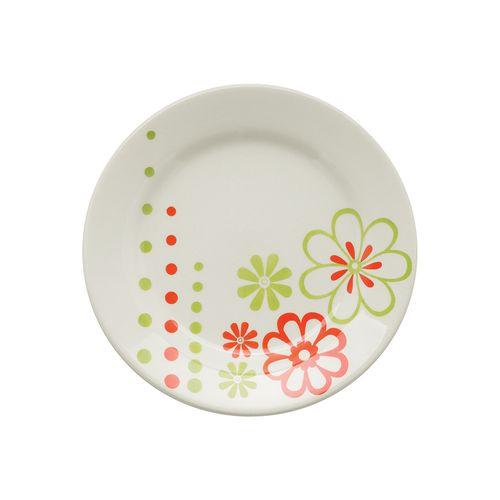 biona-prato-sobremesa-donna-euforia-00