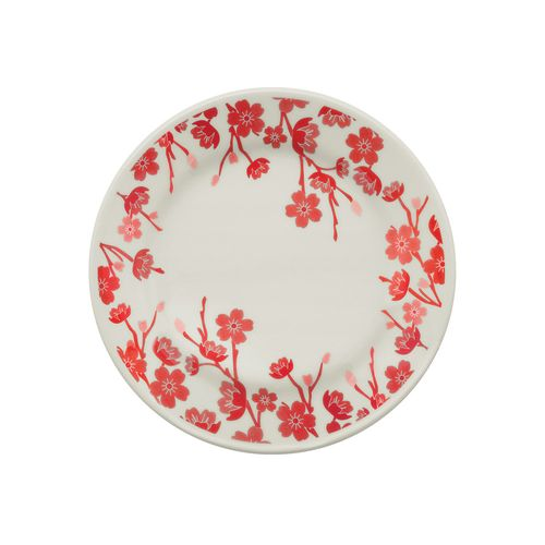 biona-prato-sobremesa-donna-jardim-oriental-00