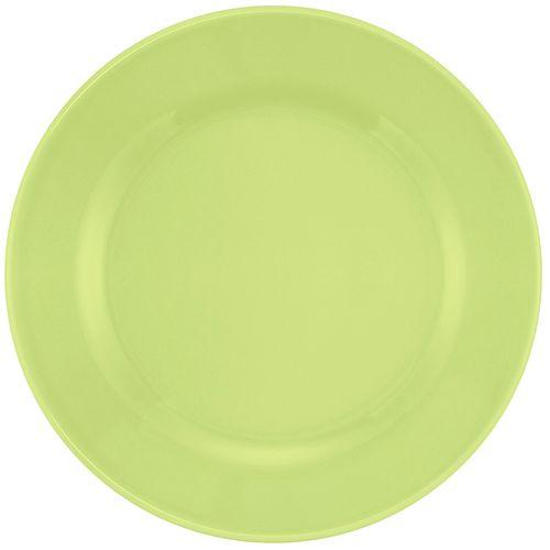 biona-prato-raso-donna-verde-00