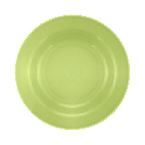 biona-prato-fundo-donna-verde-00