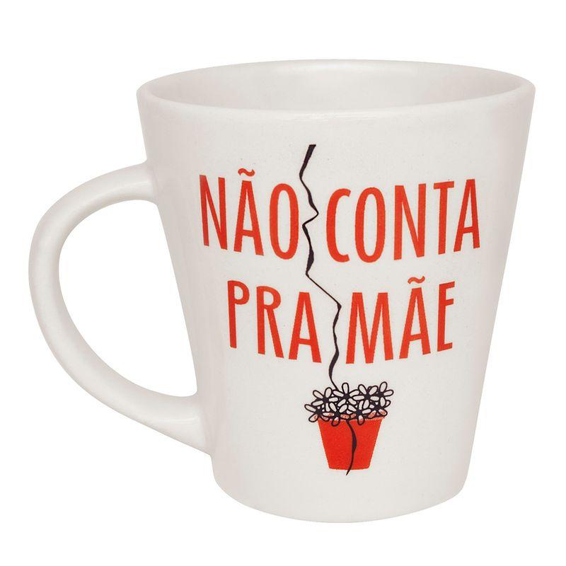 biona-caneca-drop-tematica-nao-conta-pra-mae-00