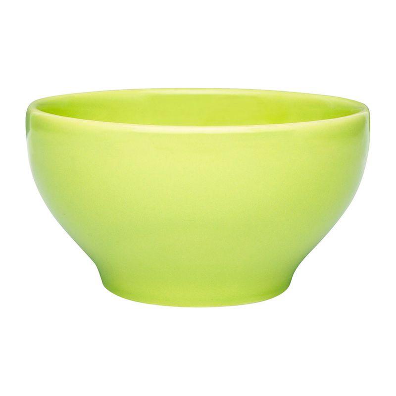 biona-tigela-cereal-verde