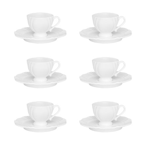 oxford-porcelanas-xicaras-cafe-soleil-white-01