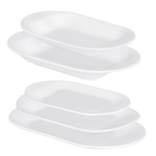 oxford-porcelanas-travessas-uno-9001-conjunto5pcs-00