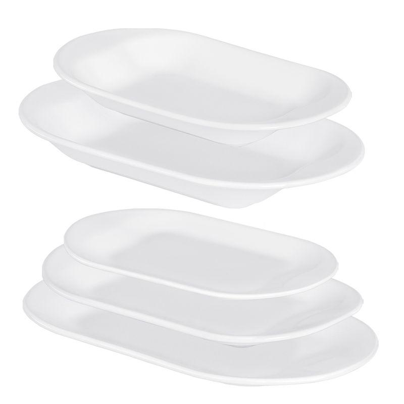 oxford-porcelanas-travessas-uno-9001-conjunto5pcs-00