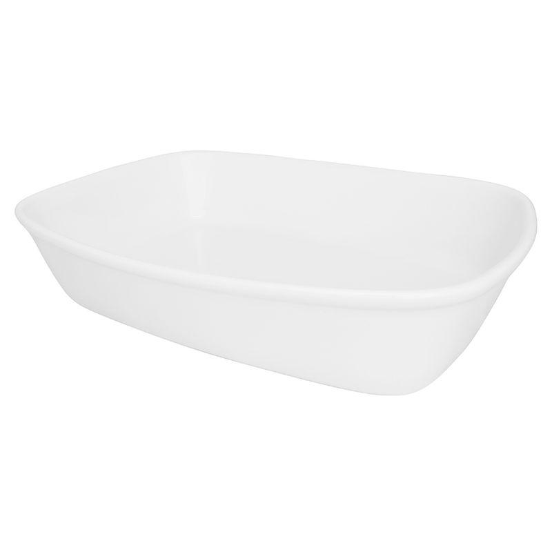 oxford-cookware-travessa-refrataria-bake-branca-grande