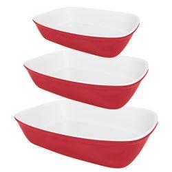 oxford-cookware-refrataria-bake-vermelha-conjunto3pcs-00