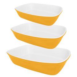 oxford-cookware-refrataria-bake-amarela-conjunto3pcs-00