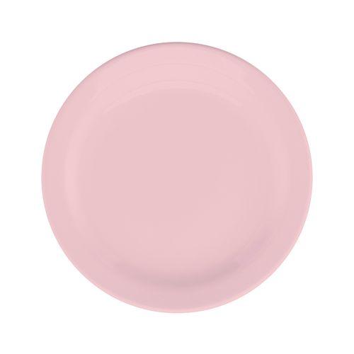 oxford-daily-prato-sobremesa-floreal-milenial-00