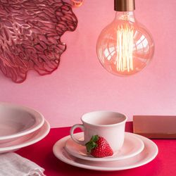oxford-daily-prato-sobremesa-floreal-milenial-01