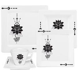 oxford-porcelanas-aparelho-de-jantar-nara-lotus-20-pecas-00