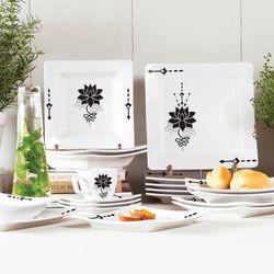 oxford-porcelanas-aparelho-de-jantar-nara-lotus-20-pecas-01
