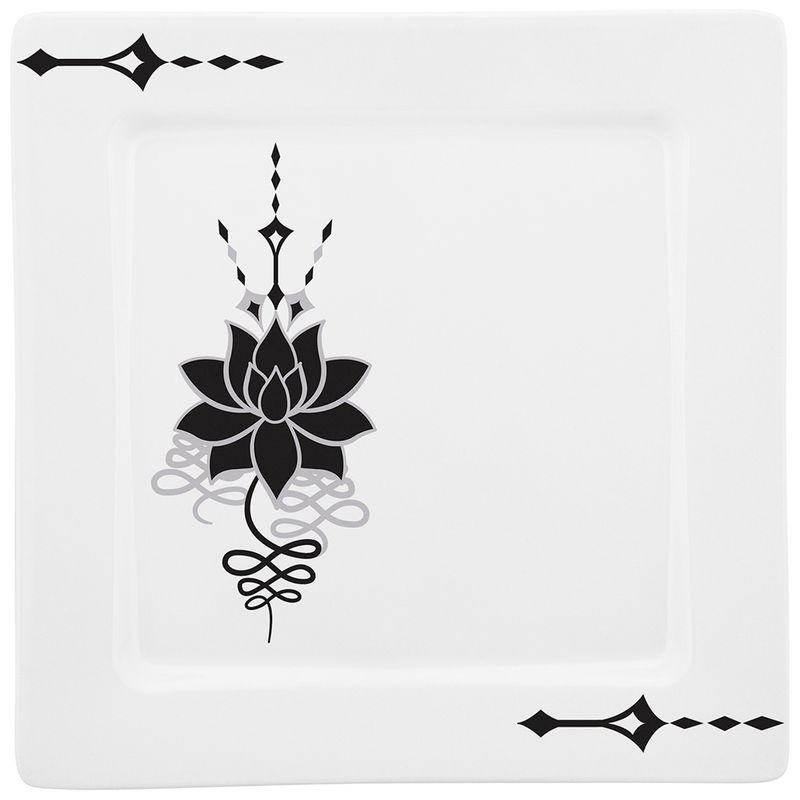 oxford-porcelanas-prato-raso-nara-lotus-00