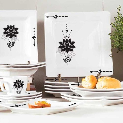 oxford-porcelanas-prato-raso-nara-lotus-01