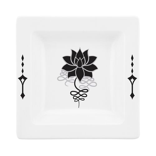 oxford-porcelanas-prato-fundo-nara-lotus-00