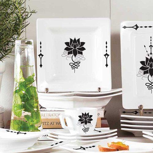 oxford-porcelanas-prato-fundo-nara-lotus-01