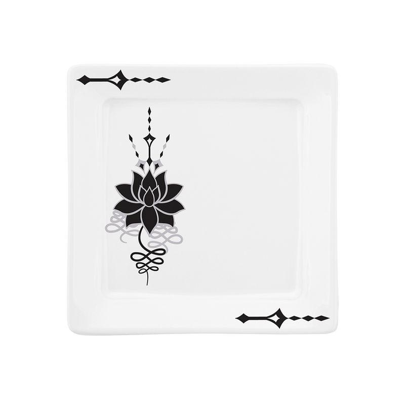 oxford-porcelanas-prato-sobremesa-nara-lotus-00