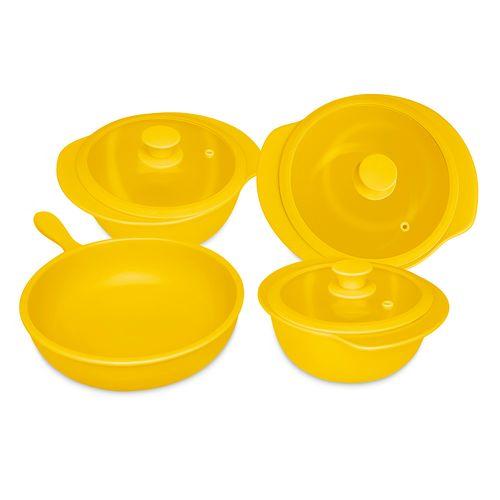 oxford-cookware-conjunto-panelas-linea-solaris-4-pecas-00