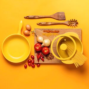 oxford-cookware-conjunto-panelas-linea-solaris-4-pecas-02