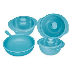 oxford-cookware-conjunto-panelas-linea-acqua-4-pecas-00