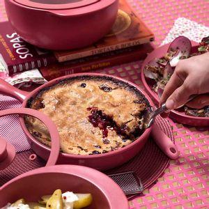 oxford-cookware-conjunto-panelas-linea-rose-4-pecas-04