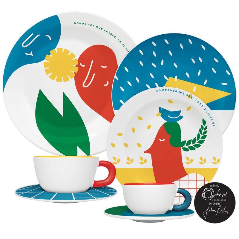oxford-porcelanas-aparelho-de-jantar-moon-o-mundo-em-3-graos-42-pecas-00