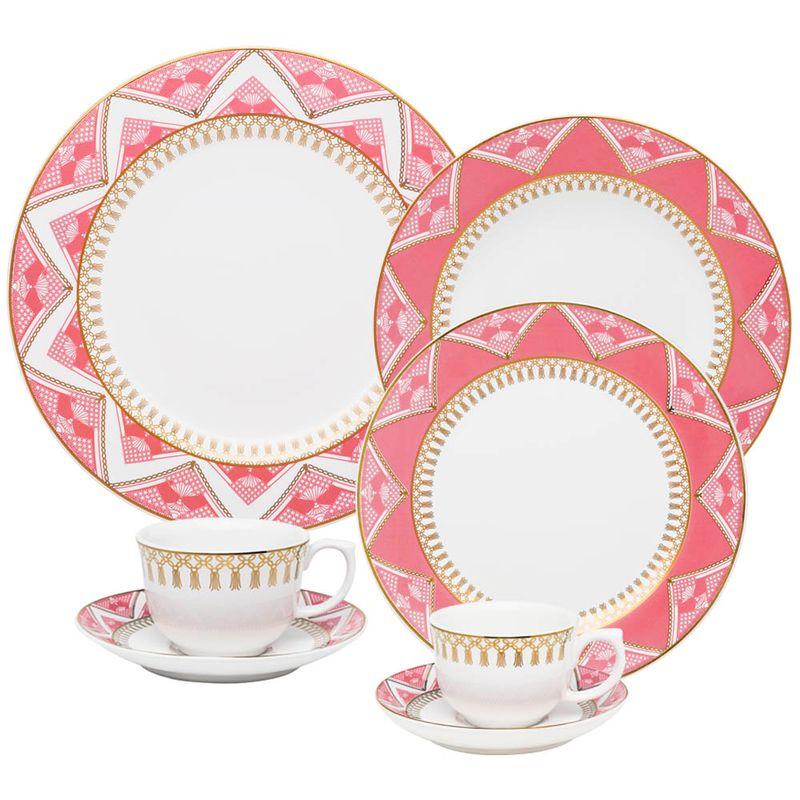oxford-porcelanas-aparelho-de-jantar-flamingo-macrame-42-pecas-00