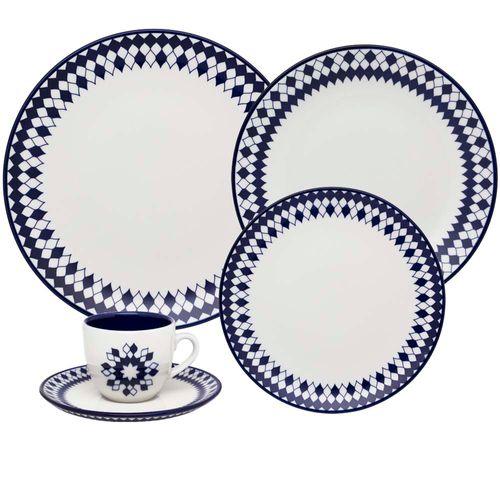 oxford-porcelanas-aparelho-de-jantar-flamingo-macrame-20-pecas-00