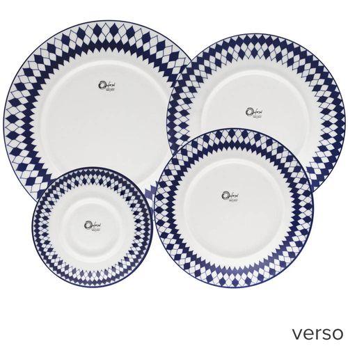oxford-porcelanas-aparelho-de-jantar-flamingo-macrame-20-pecas-01