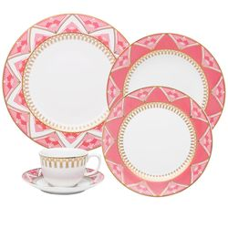 oxford-porcelanas-aparelho-de-jantar-flamingo-macrame-30-pecas-00