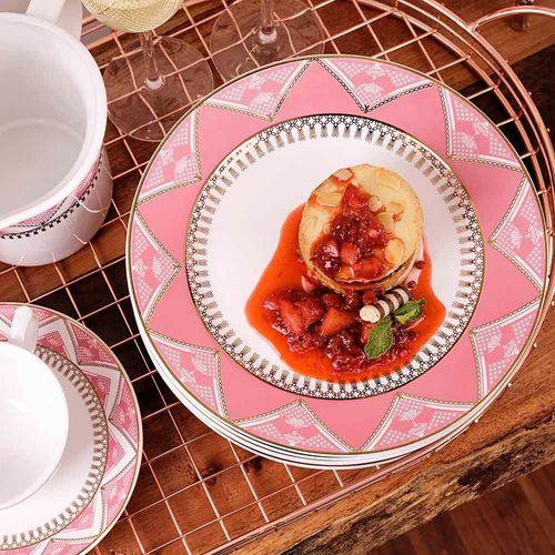 oxford-porcelanas-aparelho-de-jantar-flamingo-macrame-30-pecas-02