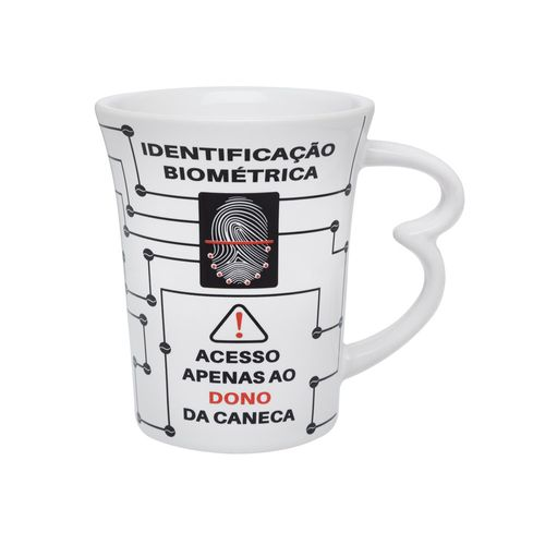 oxford-daily-caneca-easy-biometrica