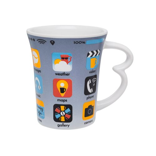 oxford-daily-caneca-easy-cell-phone