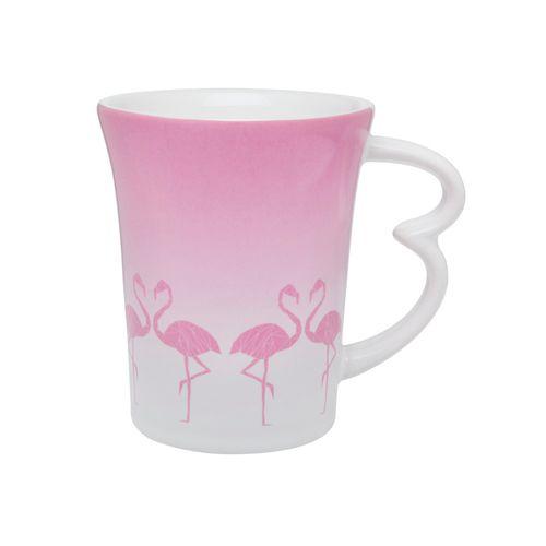 oxford-daily-caneca-easy-flamingo