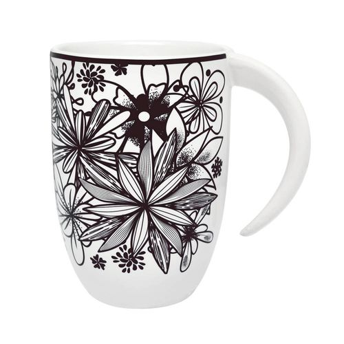 oxford-daily-caneca-fall-3K3P