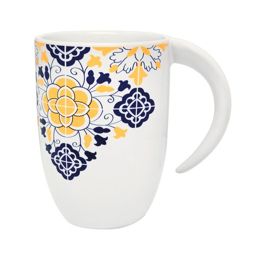 oxford-daily-caneca-fall-3K2P