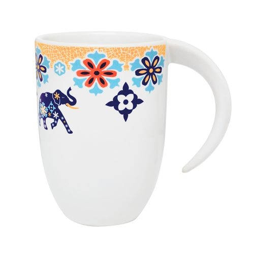 oxford-daily-caneca-fall-3K4P