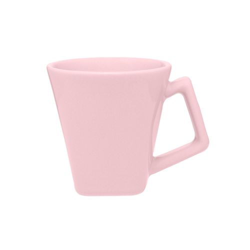 oxford-daily-caneca-quartier-mini-0463