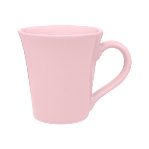 oxford-daily-caneca-tulipa-colorida-0463
