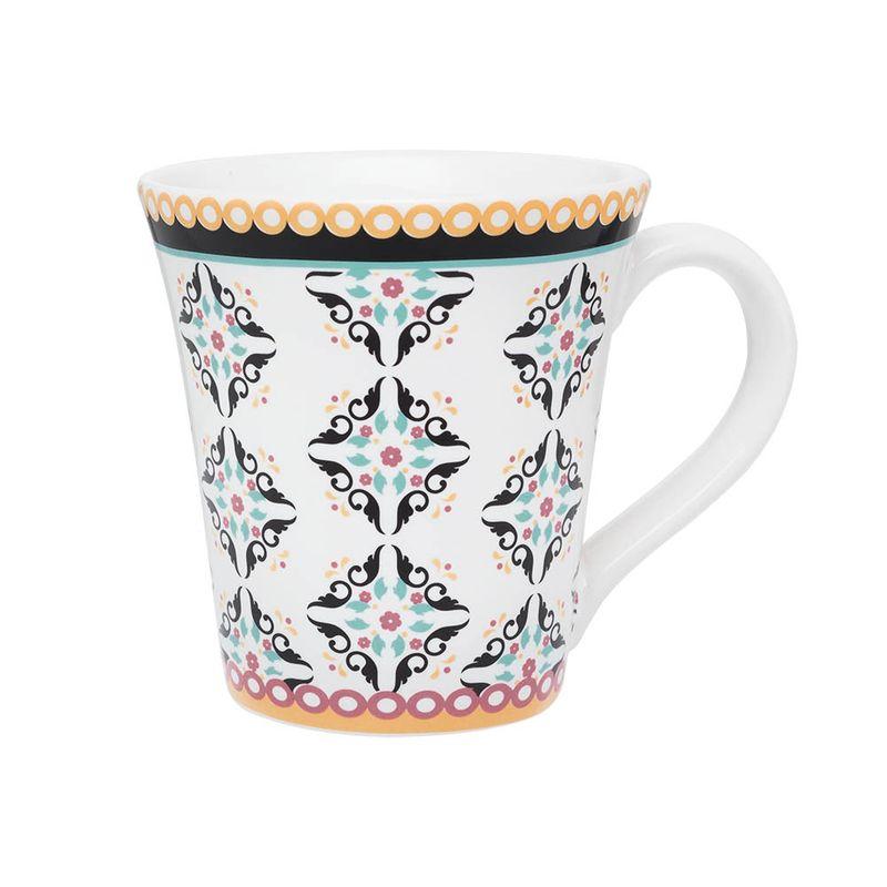 oxford-daily-caneca-tulipa-floreal-luiza