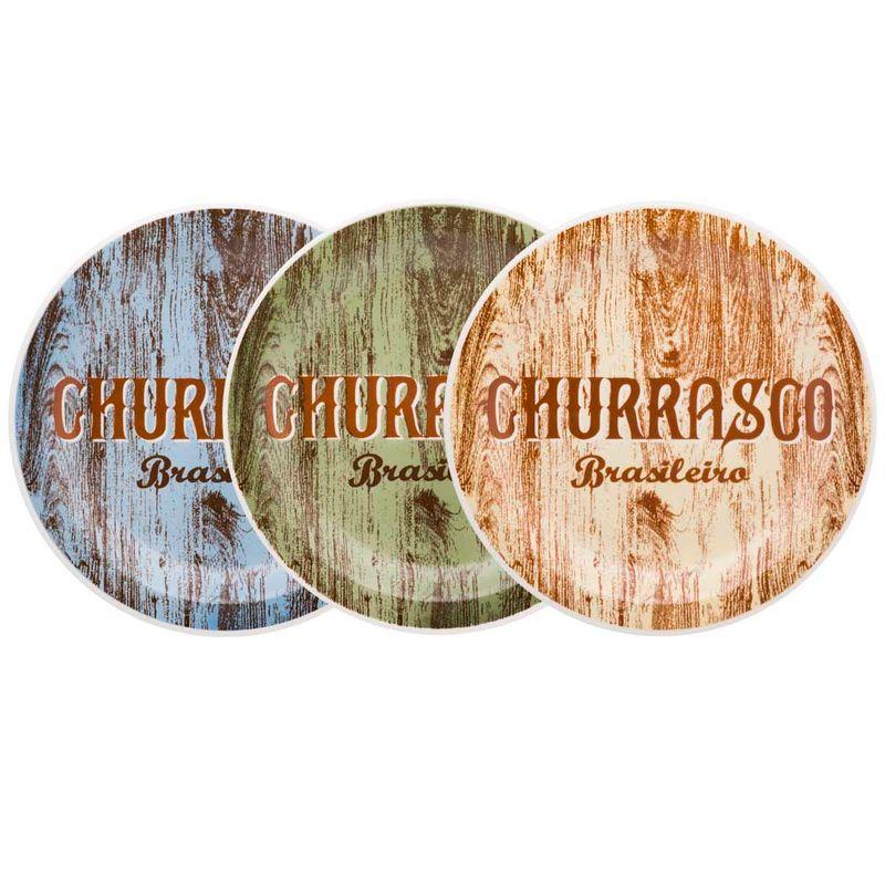 oxford-daily-conjunto-churrasco-00