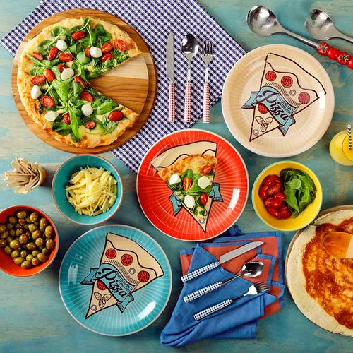 oxford-daily-conjunto-pizza-01