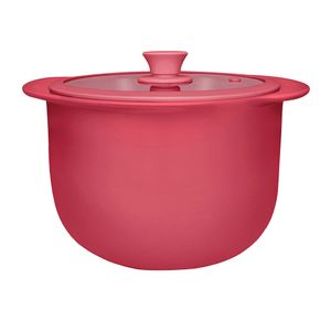 oxford-cookware-panela-grande-funda-rose-00