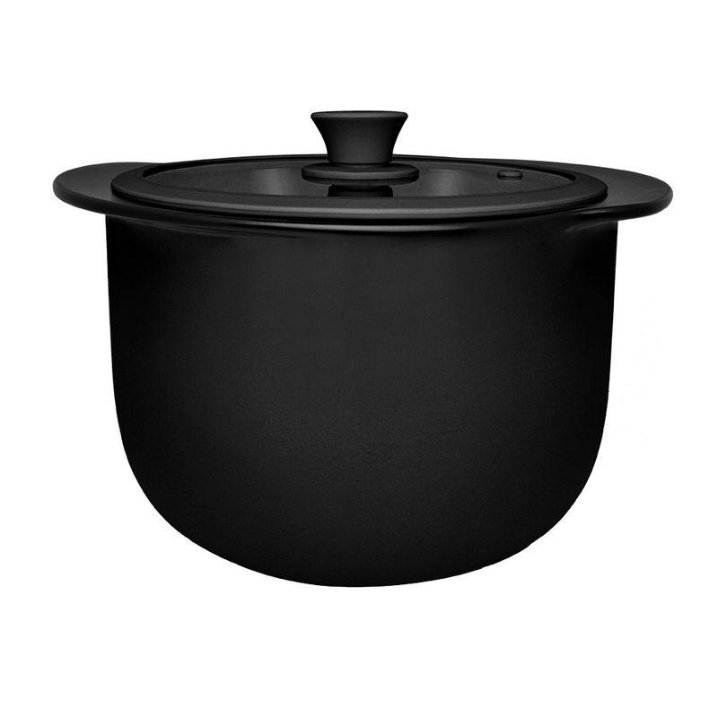 oxford-cookware-panela-grande-funda-nanquim-00