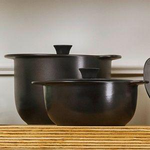 oxford-cookware-panela-grande-funda-nanquim-01
