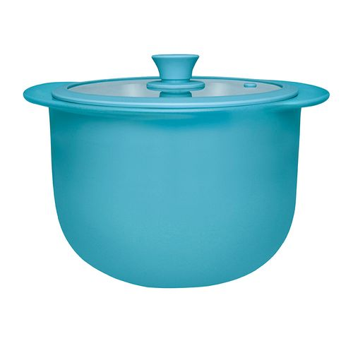 oxford-cookware-panela-grande-funda-acqua-00