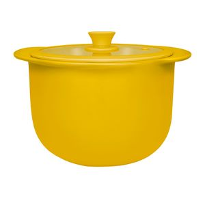 oxford-cookware-panela-grande-funda-solaris-00
